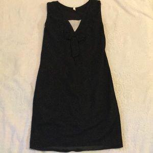 Women tight short dress